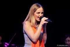 Polish music concert